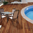 cumaru exotic decking 2
