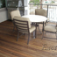 cumaru exotic decking 7