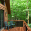 cumaru exotic decking 1