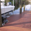 cumaru exotic decking 5