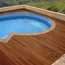 cumaru exotic decking 3