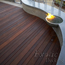 ipe exotic decking 6