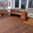 ipe exotic decking 3