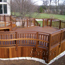 ipe exotic decking 4