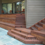 ipe exotic decking 8